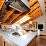 Foto Casa Aldaba - Apartamento Las Cerezas 4