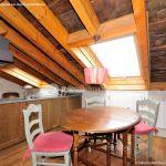 Foto Casa Aldaba - Apartamento Las Cerezas 5