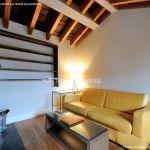 Foto Casa Aldaba - Apartamento Las Cerezas 6