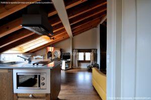 Foto Casa Aldaba - Apartamento Las Cerezas 7