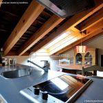 Foto Casa Aldaba - Apartamento Las Cerezas 8