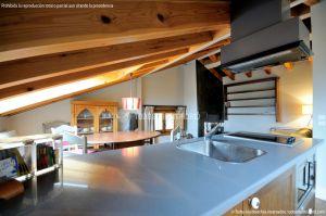 Foto Casa Aldaba - Apartamento Las Cerezas 10