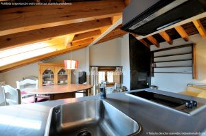 Foto Casa Aldaba - Apartamento Las Cerezas 11