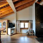Foto Casa Aldaba - Apartamento Las Cerezas 12