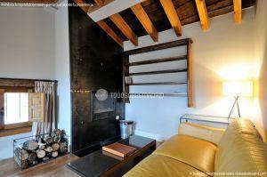 Foto Casa Aldaba - Apartamento Las Cerezas 13