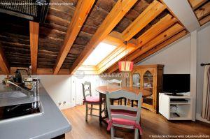 Foto Casa Aldaba - Apartamento Las Cerezas 14