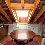 Foto Casa Aldaba - Apartamento Las Cerezas 15