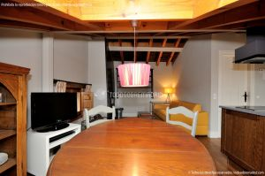 Casa Aldaba - Apartamento Las Cerezas 19