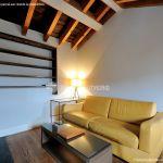 Foto Casa Aldaba - Apartamento Las Cerezas 20