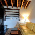 Foto Casa Aldaba - Apartamento Las Cerezas 21