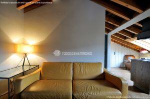 Foto Casa Aldaba - Apartamento Las Cerezas 23