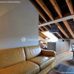 Foto Casa Aldaba - Apartamento Las Cerezas 22