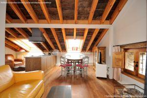 Foto Casa Aldaba - Apartamento Las Cerezas 24