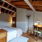 Foto Casa Aldaba - Apartamento Las Cerezas 26