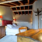 Foto Casa Aldaba - Apartamento Las Cerezas 27