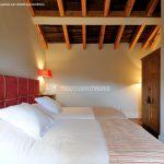 Foto Casa Aldaba - Apartamento Las Cerezas 29