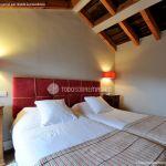 Foto Casa Aldaba - Apartamento Las Cerezas 28