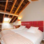 Foto Casa Aldaba - Apartamento Las Cerezas 32