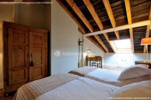 Foto Casa Aldaba - Apartamento Las Cerezas 31
