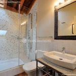 Foto Casa Aldaba - Apartamento Las Cerezas 34
