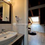 Foto Casa Aldaba - Apartamento Las Cerezas 33