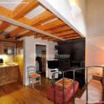 Foto Casa Aldaba - Apartamento Los Albaricoques 1
