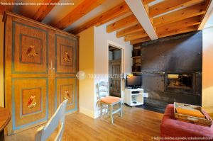 Foto Casa Aldaba - Apartamento Los Albaricoques 2