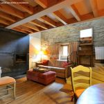 Foto Casa Aldaba - Apartamento Los Albaricoques 3