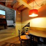 Foto Casa Aldaba - Apartamento Los Albaricoques 4