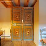 Foto Casa Aldaba - Apartamento Los Albaricoques 5