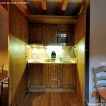 Foto Casa Aldaba - Apartamento Los Albaricoques 6