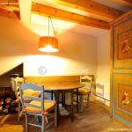 Foto Casa Aldaba - Apartamento Los Albaricoques 7