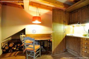 Foto Casa Aldaba - Apartamento Los Albaricoques 8