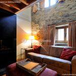 Foto Casa Aldaba - Apartamento Los Albaricoques 9
