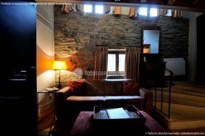 Foto Casa Aldaba - Apartamento Los Albaricoques 10
