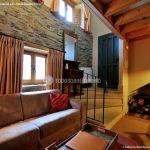 Foto Casa Aldaba - Apartamento Los Albaricoques 11