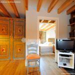 Foto Casa Aldaba - Apartamento Los Albaricoques 13