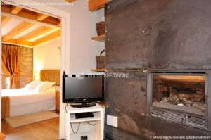 Foto Casa Aldaba - Apartamento Los Albaricoques 14