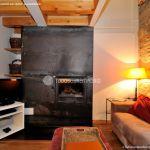 Foto Casa Aldaba - Apartamento Los Albaricoques 15