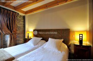 Foto Casa Aldaba - Apartamento Los Albaricoques 17