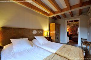 Foto Casa Aldaba - Apartamento Los Albaricoques 19