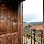 Foto Casa Aldaba - Apartamento Los Albaricoques 20