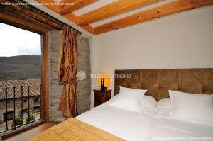 Foto Casa Aldaba - Apartamento Los Albaricoques 22