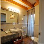 Foto Casa Aldaba - Apartamento Los Albaricoques 23
