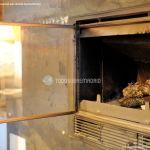 Foto Casa Aldaba - Apartamento Los Albaricoques 25