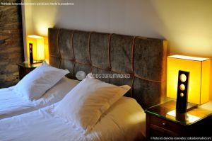 Foto Casa Aldaba - Apartamento Los Albaricoques 27