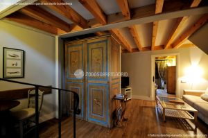 Foto Casa Aldaba - Apartamento Las Peras 1