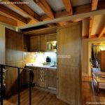 Foto Casa Aldaba - Apartamento Las Peras 2