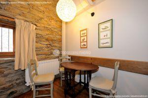 Foto Casa Aldaba - Apartamento Las Peras 3