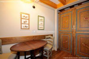 Foto Casa Aldaba - Apartamento Las Peras 4
